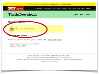 Buy Thesis Online - % Original Work | The Essay Service